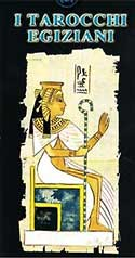 I Tarocchi Egiziani